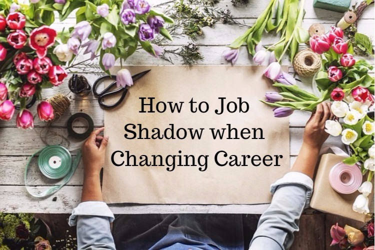 how-to-Job-Shadow-when-changing-career