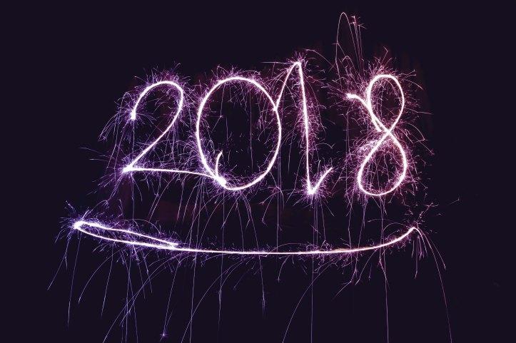 2018 pic
